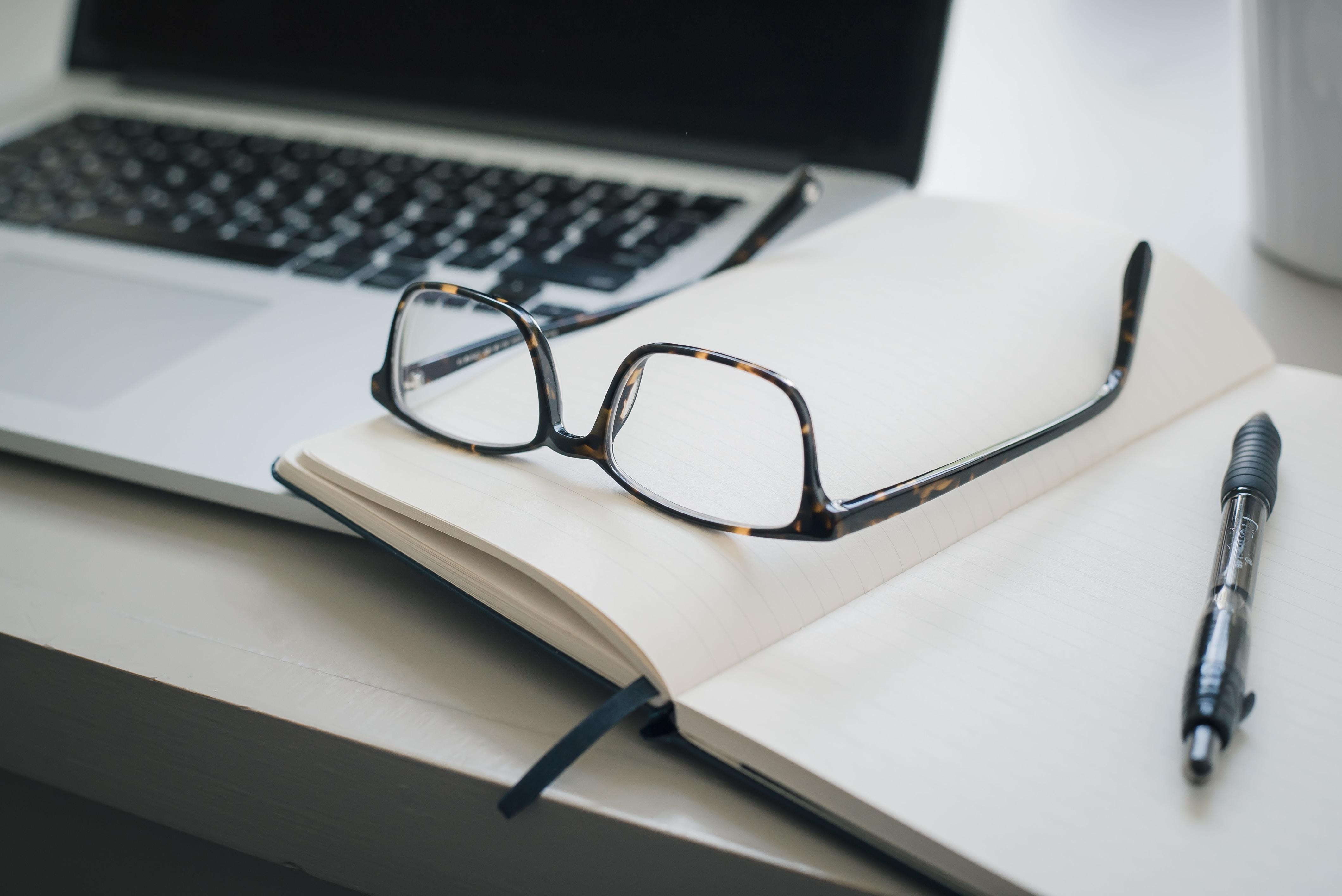 寫文章的平台怎麼選?半年站長心得分享